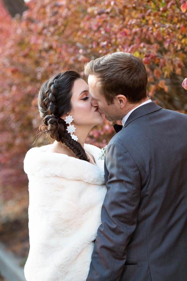 Brittany Lynn Imagery LLC St Charles MO Wedding Photographer STL St Louis Seven Gables Inn Clayton-0693