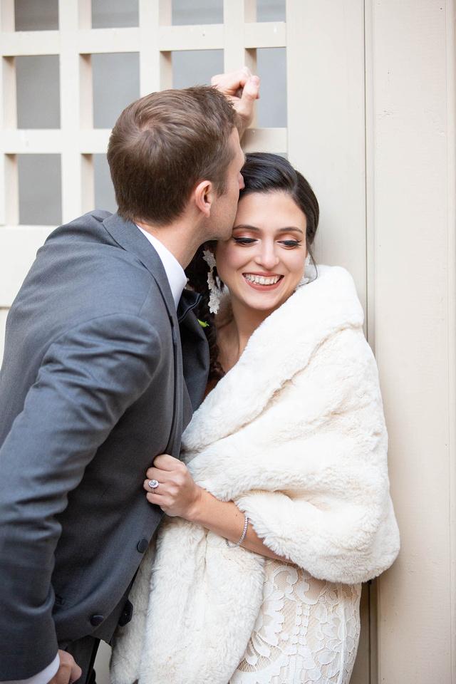 Brittany Lynn Imagery LLC St Charles MO Wedding Photographer STL St Louis Seven Gables Inn Clayton-0502