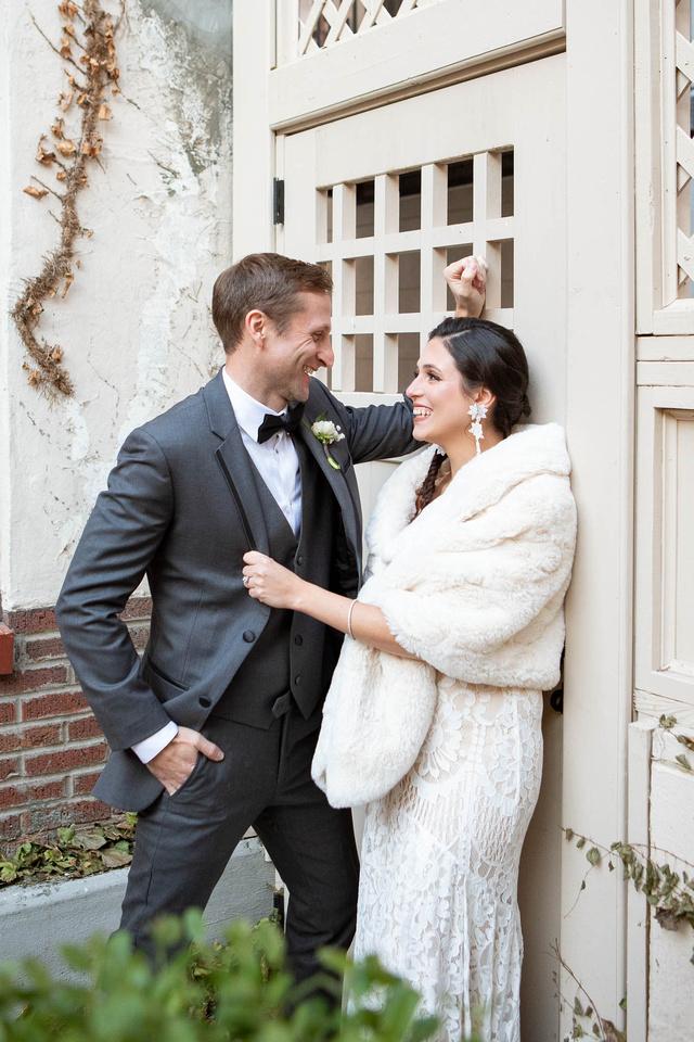 Brittany Lynn Imagery LLC St Charles MO Wedding Photographer STL St Louis Seven Gables Inn Clayton-0599