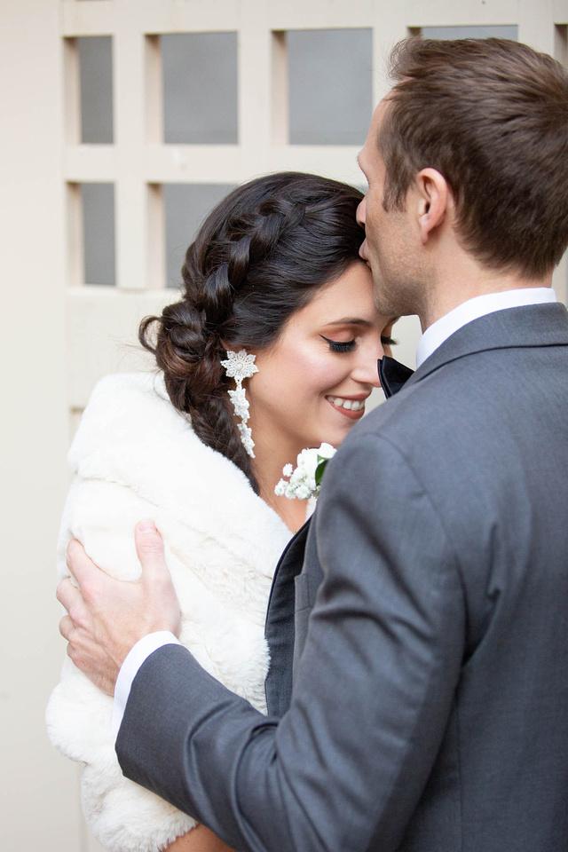 Brittany Lynn Imagery LLC St Charles MO Wedding Photographer STL St Louis Seven Gables Inn Clayton-0485