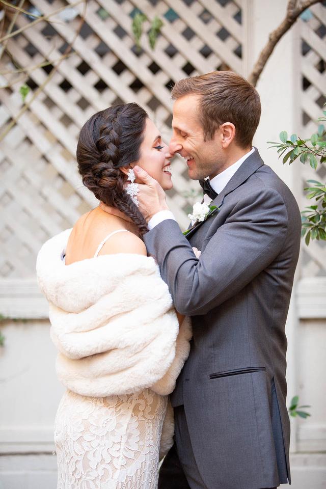 Brittany Lynn Imagery LLC St Charles MO Wedding Photographer STL St Louis Seven Gables Inn Clayton-0469