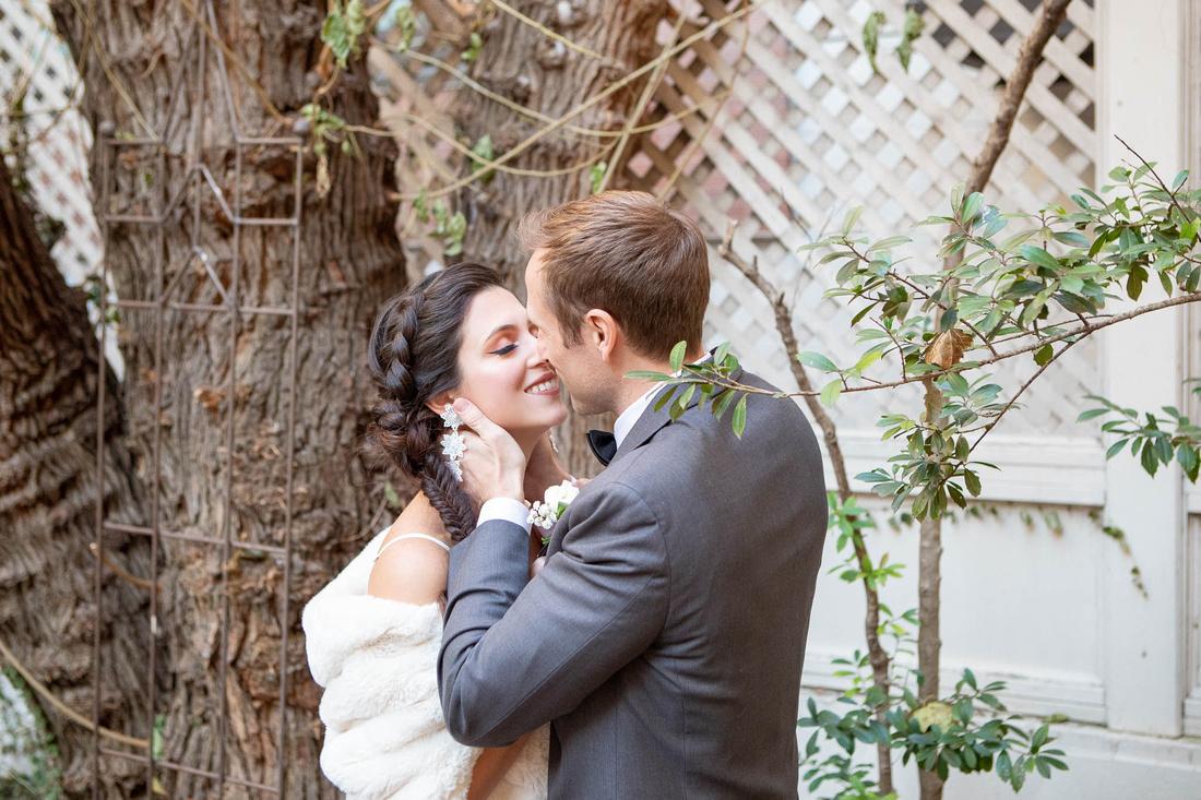 Brittany Lynn Imagery LLC St Charles MO Wedding Photographer STL St Louis Seven Gables Inn Clayton-0549