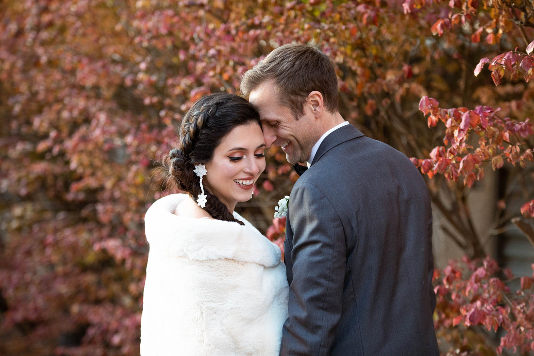 Brittany Lynn Imagery LLC St Charles MO Wedding Photographer STL St Louis Seven Gables Inn Clayton-0685