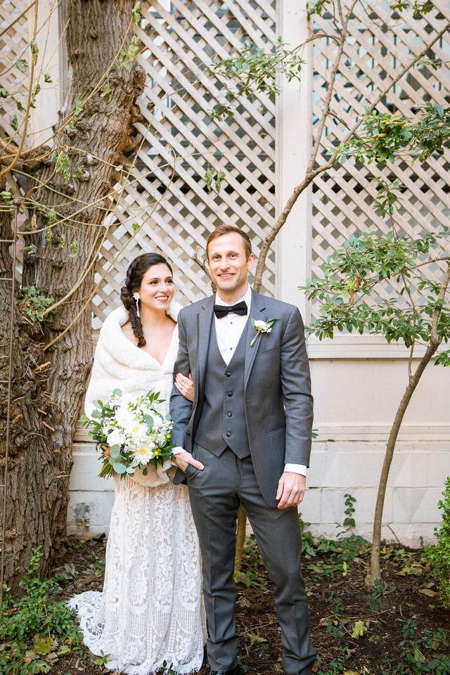 Brittany Lynn Imagery LLC St Charles MO Wedding Photographer STL St Louis Seven Gables Inn Clayton-0492