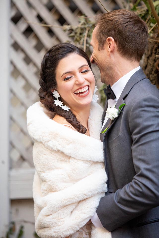 Brittany Lynn Imagery LLC St Charles MO Wedding Photographer STL St Louis Seven Gables Inn Clayton-0415