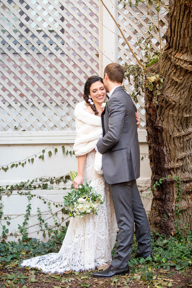 Brittany Lynn Imagery LLC St Charles MO Wedding Photographer STL St Louis Seven Gables Inn Clayton-0424