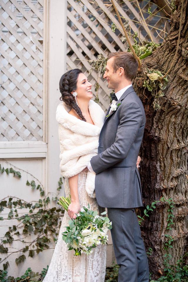 Brittany Lynn Imagery LLC St Charles MO Wedding Photographer STL St Louis Seven Gables Inn Clayton-0377
