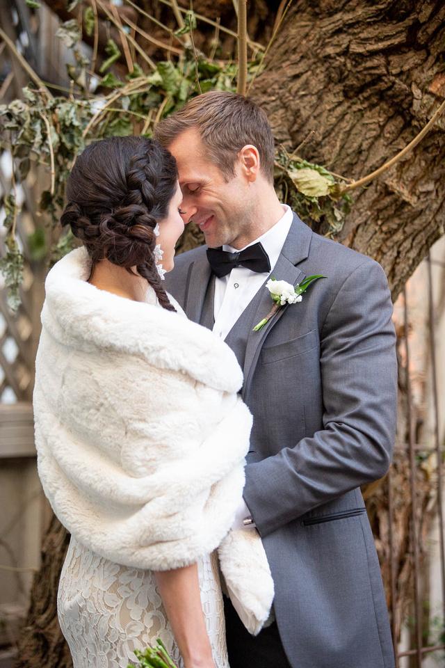 Brittany Lynn Imagery LLC St Charles MO Wedding Photographer STL St Louis Seven Gables Inn Clayton-0395