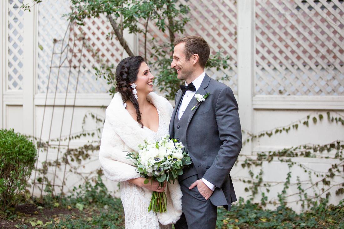 Brittany Lynn Imagery LLC St Charles MO Wedding Photographer STL St Louis Seven Gables Inn Clayton-0314-2