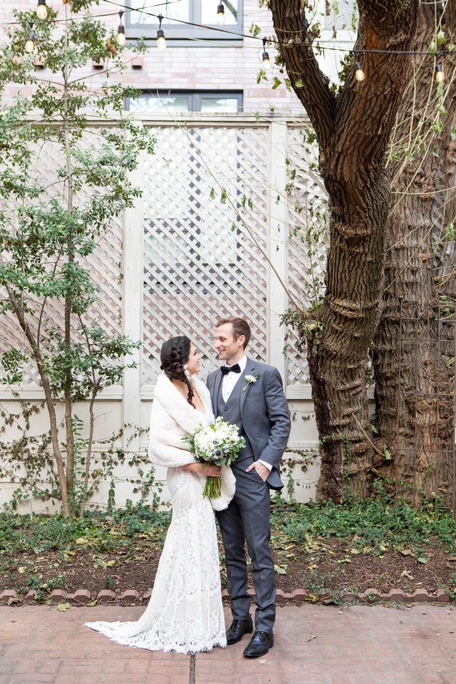 Brittany Lynn Imagery LLC St Charles MO Wedding Photographer STL St Louis Seven Gables Inn Clayton-0104