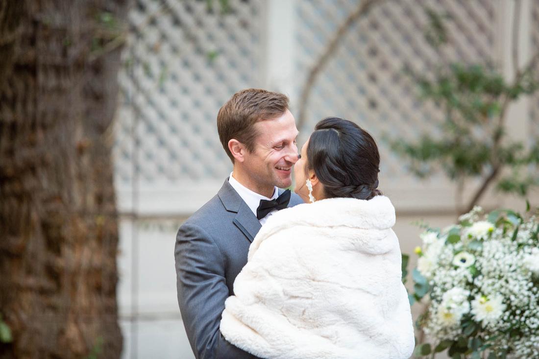 Brittany Lynn Imagery LLC St Charles MO Wedding Photographer STL St Louis Seven Gables Inn Clayton-0270