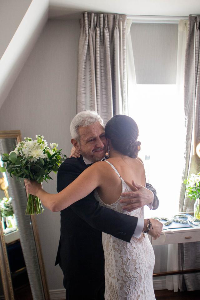 Brittany Lynn Imagery LLC St Charles MO Wedding Photographer STL St Louis Seven Gables Inn Clayton-0195