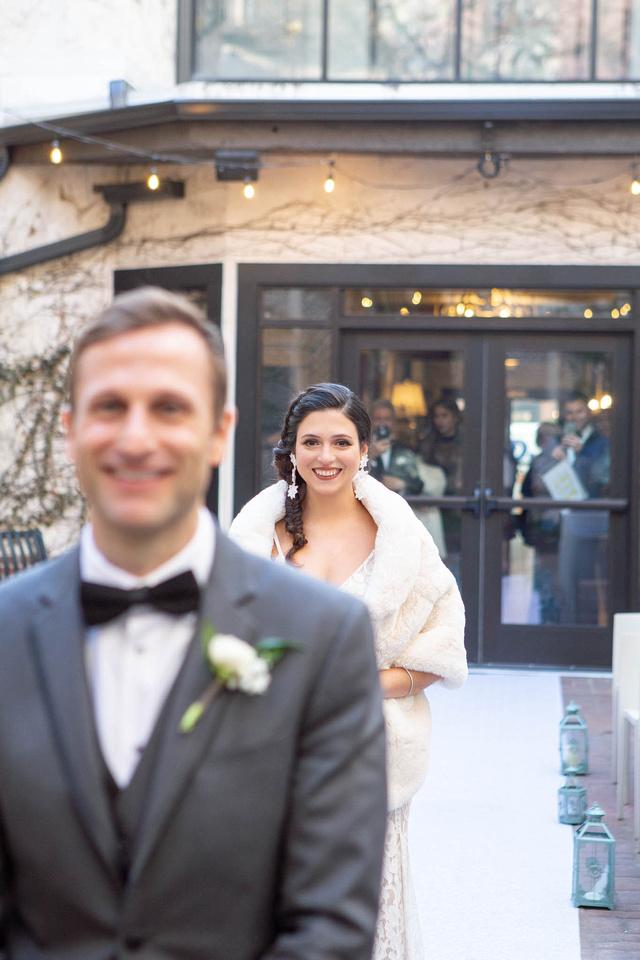 Brittany Lynn Imagery LLC St Charles MO Wedding Photographer STL St Louis Seven Gables Inn Clayton-0225
