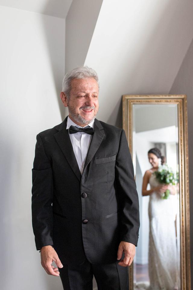 Brittany Lynn Imagery LLC St Charles MO Wedding Photographer STL St Louis Seven Gables Inn Clayton-0141