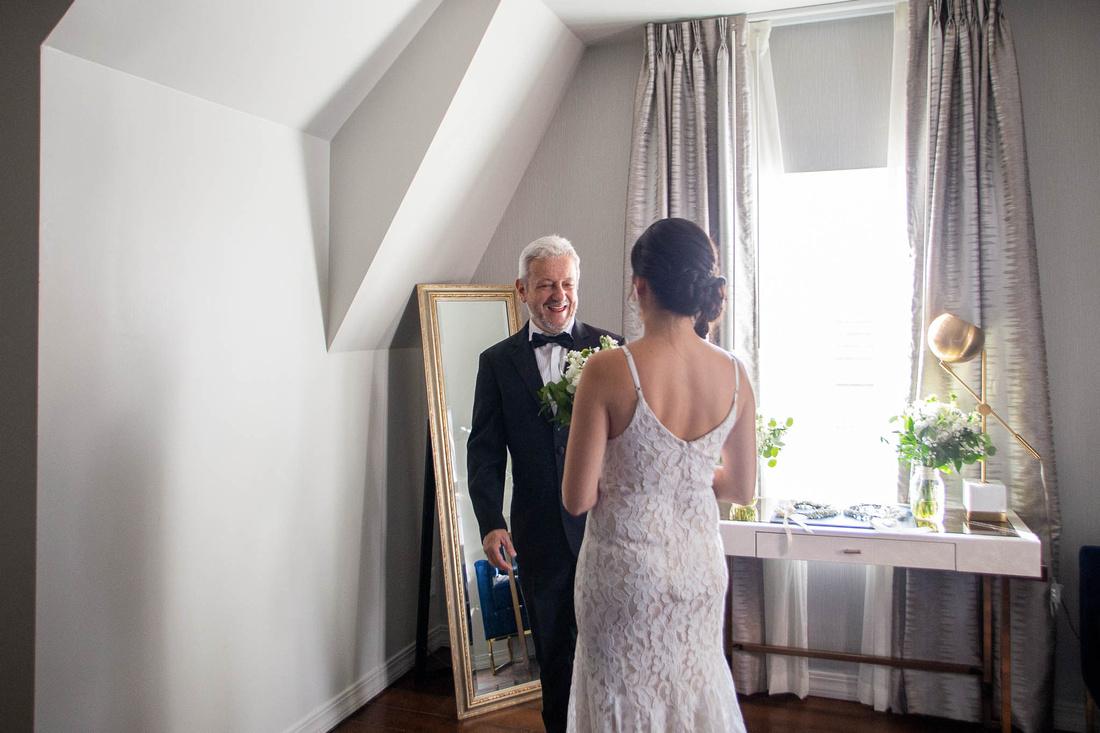 Brittany Lynn Imagery LLC St Charles MO Wedding Photographer STL St Louis Seven Gables Inn Clayton-0139