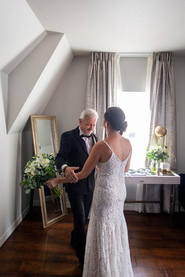 Brittany Lynn Imagery LLC St Charles MO Wedding Photographer STL St Louis Seven Gables Inn Clayton-0163