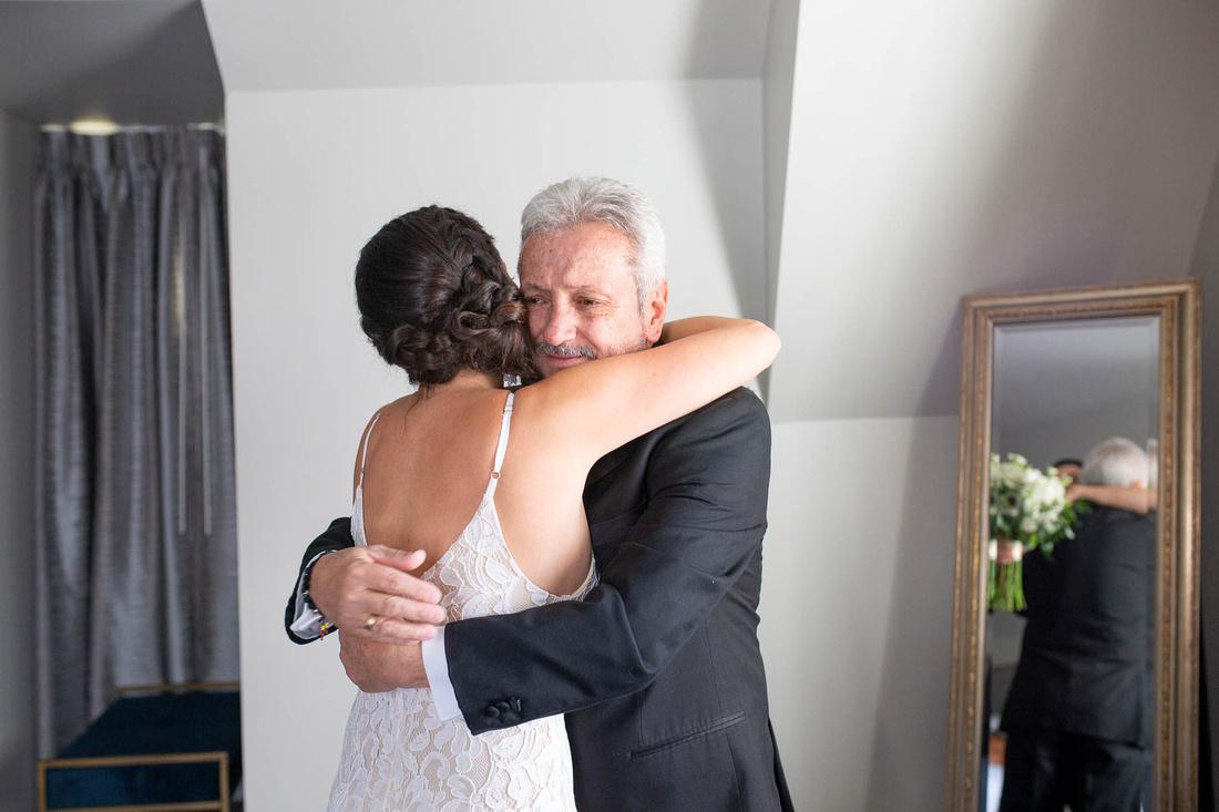 Brittany Lynn Imagery LLC St Charles MO Wedding Photographer STL St Louis Seven Gables Inn Clayton-0121