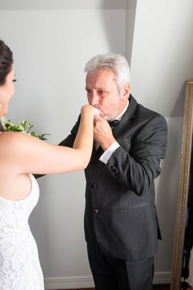 Brittany Lynn Imagery LLC St Charles MO Wedding Photographer STL St Louis Seven Gables Inn Clayton-0118