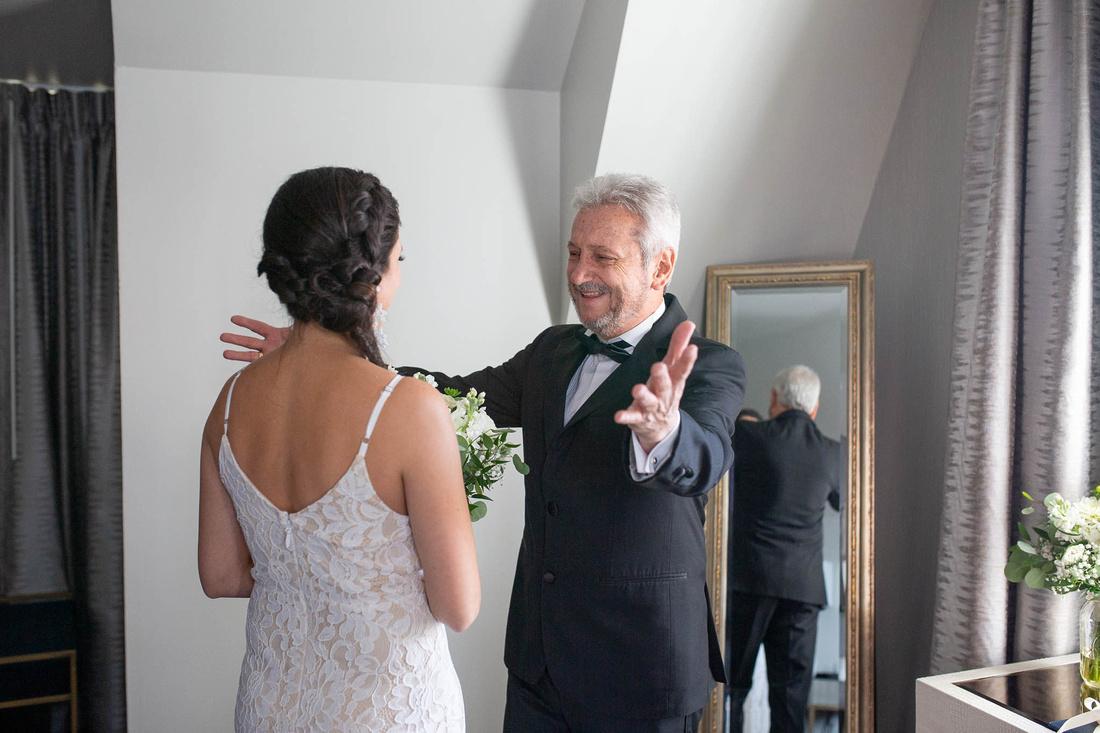 Brittany Lynn Imagery LLC St Charles MO Wedding Photographer STL St Louis Seven Gables Inn Clayton-0095