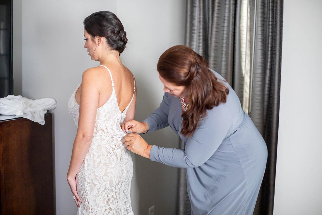 Brittany Lynn Imagery LLC St Charles MO Wedding Photographer STL St Louis Seven Gables Inn Clayton-0051