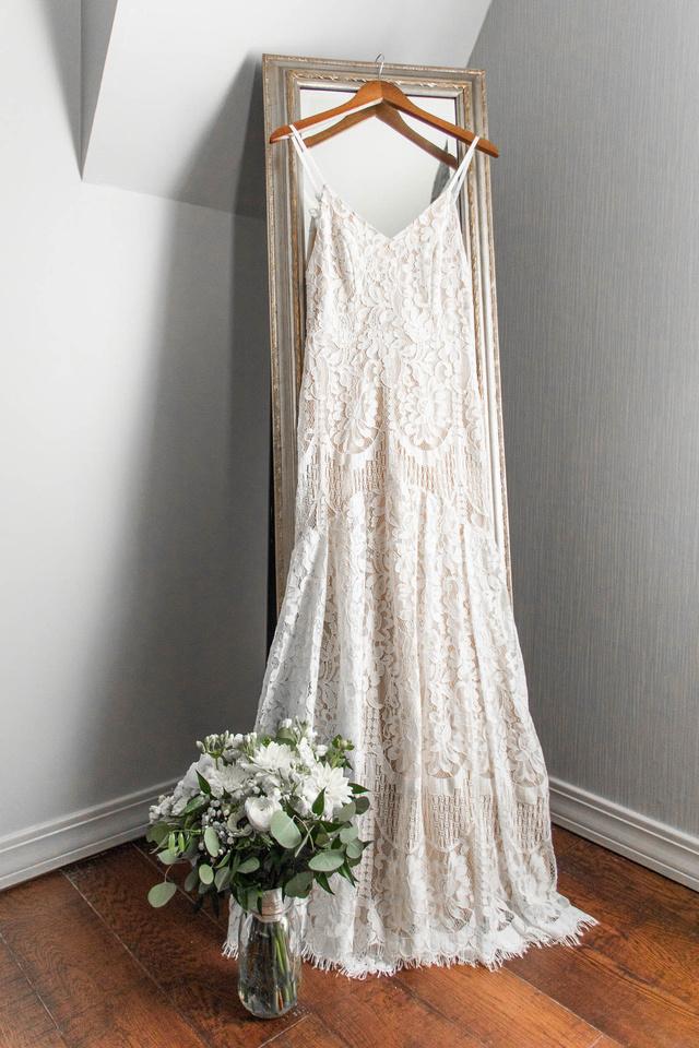Brittany Lynn Imagery LLC St Charles MO Wedding Photographer STL St Louis Seven Gables Inn Clayton-0005