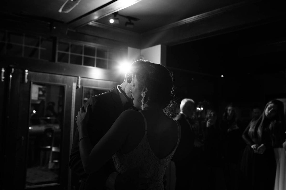 Brittany Lynn Imagery LLC St Charles MO Wedding Photographer STL St Louis Seven Gables Inn Clayton-1287-2