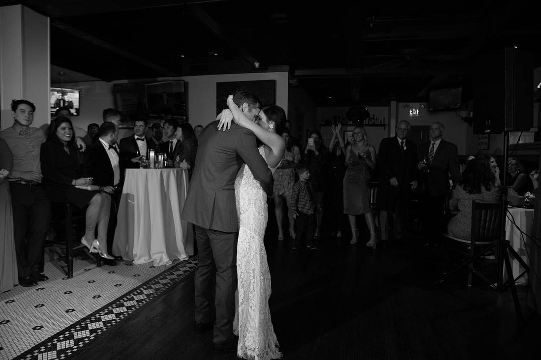 Brittany Lynn Imagery LLC St Charles MO Wedding Photographer STL St Louis Seven Gables Inn Clayton-1307-2