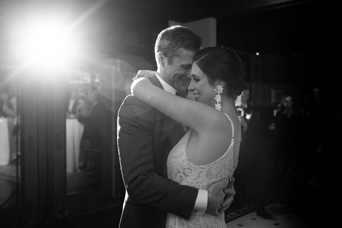 Brittany Lynn Imagery LLC St Charles MO Wedding Photographer STL St Louis Seven Gables Inn Clayton-1908-2