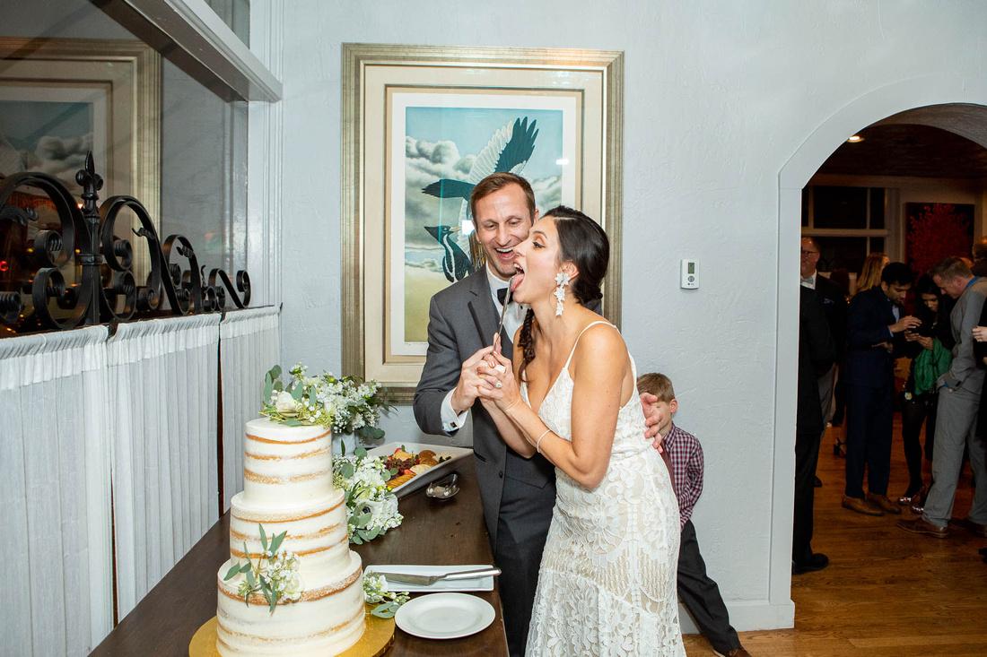 Brittany Lynn Imagery LLC St Charles MO Wedding Photographer STL St Louis Seven Gables Inn Clayton-1240