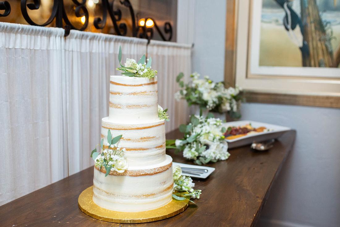 Brittany Lynn Imagery LLC St Charles MO Wedding Photographer STL St Louis Seven Gables Inn Clayton-1774