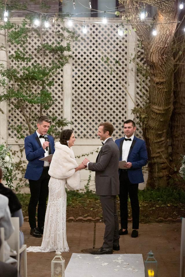 Brittany Lynn Imagery LLC St Charles MO Wedding Photographer STL St Louis Seven Gables Inn Clayton-1670