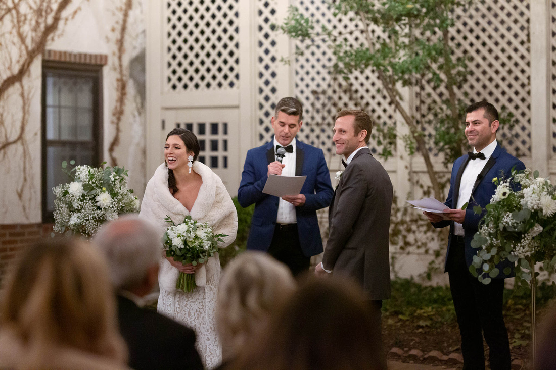 Brittany Lynn Imagery LLC St Charles MO Wedding Photographer STL St Louis Seven Gables Inn Clayton-1613