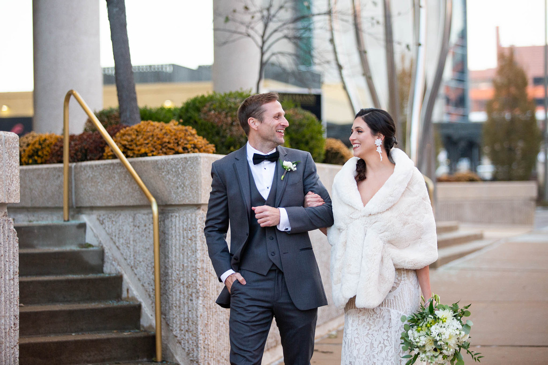 Brittany Lynn Imagery LLC St Charles MO Wedding Photographer STL St Louis Seven Gables Inn Clayton-1431