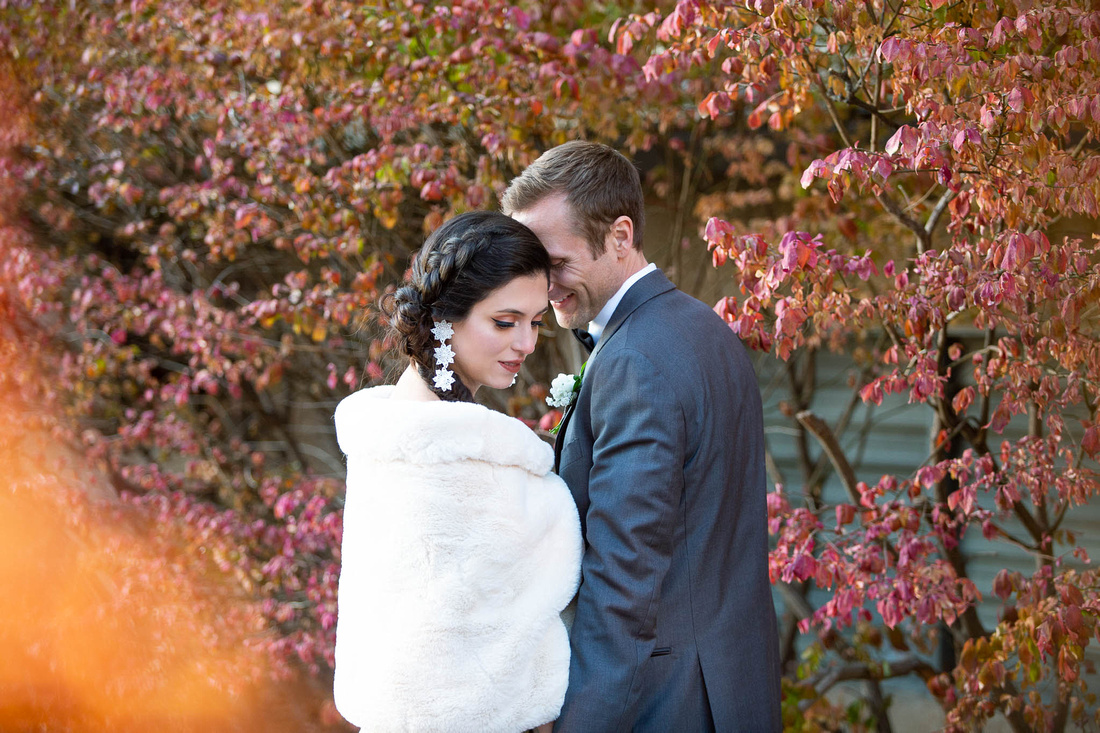 Brittany Lynn Imagery LLC St Charles MO Wedding Photographer STL St Louis Seven Gables Inn Clayton-1397
