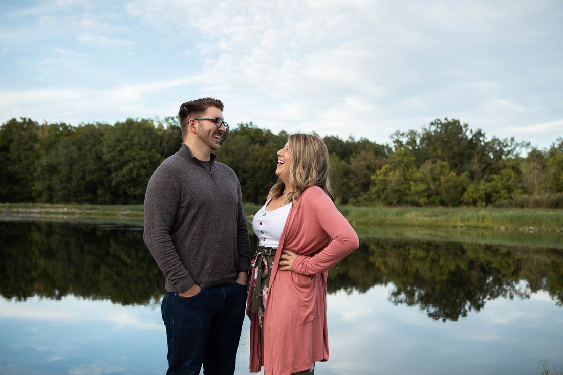 Brittany Lynn Imagery LLC Family Photography St Charles MO Busch Wildlife-1325