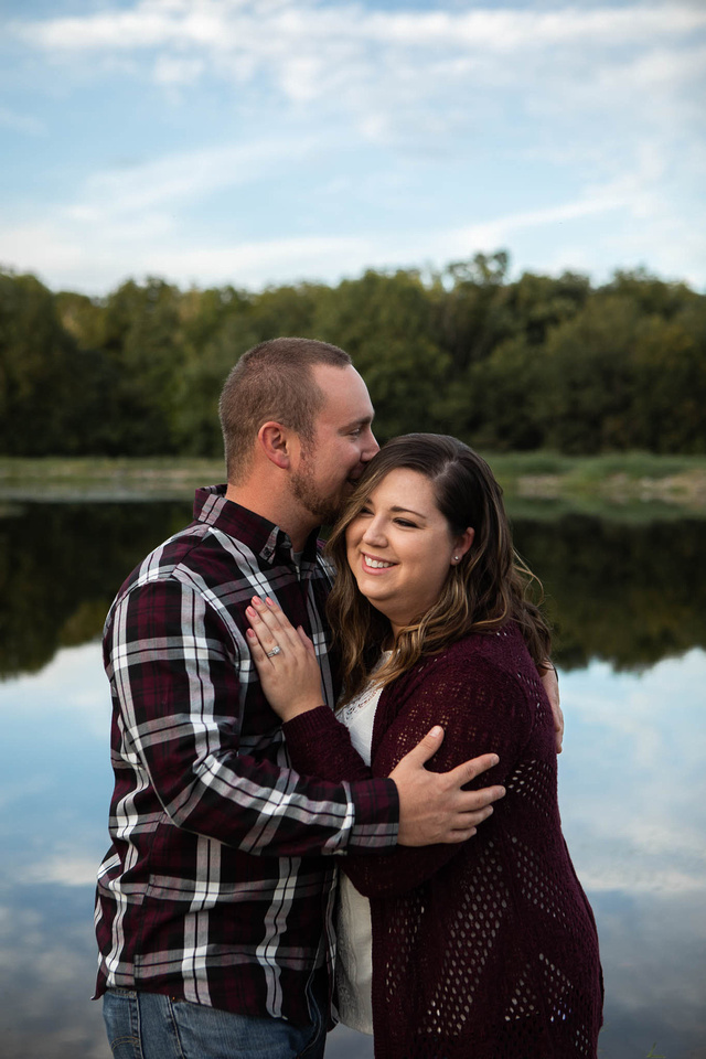 Brittany Lynn Imagery LLC Family Photography St Charles MO Busch Wildlife-1361