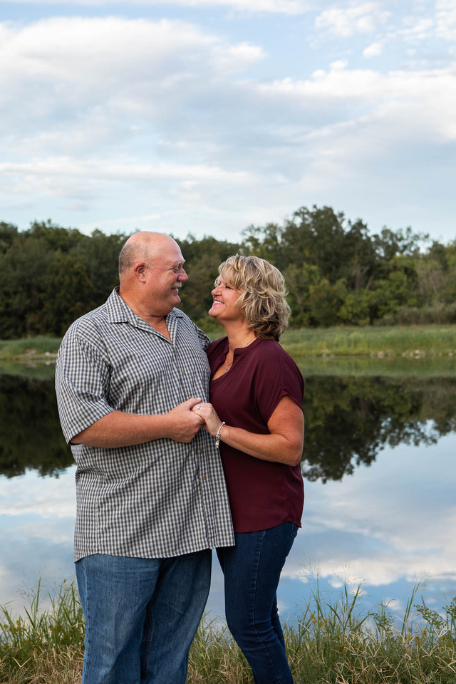 Brittany Lynn Imagery LLC Family Photography St Charles MO Busch Wildlife-1465
