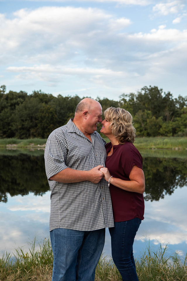 Brittany Lynn Imagery LLC Family Photography St Charles MO Busch Wildlife-1470