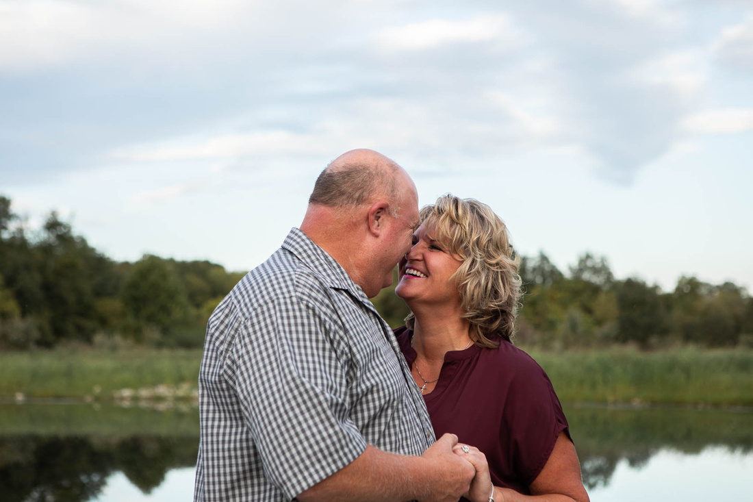 Brittany Lynn Imagery LLC Family Photography St Charles MO Busch Wildlife-1473