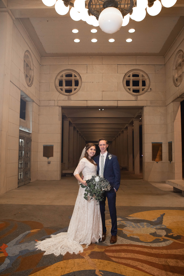 Brittany Lynn Imagery St. Charles MO Wedding Photographer Wentzville St. Peters Ofallon Photography -26
