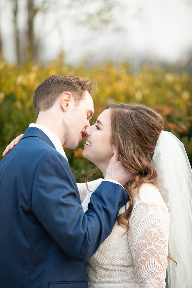 Brittany Lynn Imagery St. Charles MO Wedding Photographer Wentzville St. Peters Ofallon Photography -23