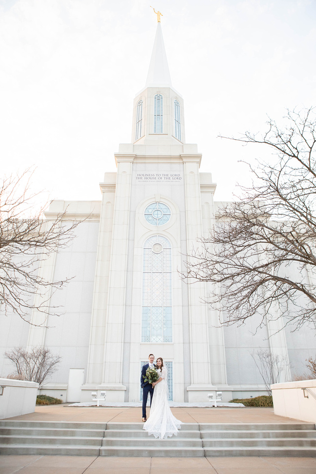 Brittany Lynn Imagery St. Charles MO Wedding Photographer Wentzville St. Peters Ofallon Photography -19