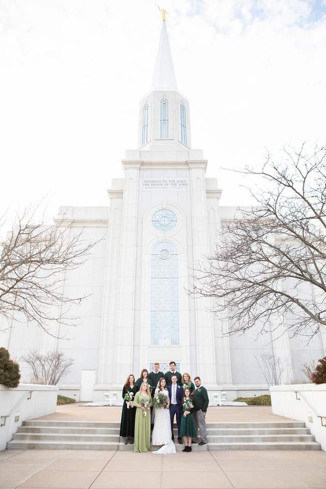 Brittany Lynn Imagery St. Charles MO Wedding Photographer Wentzville St. Peters Ofallon Photography -6