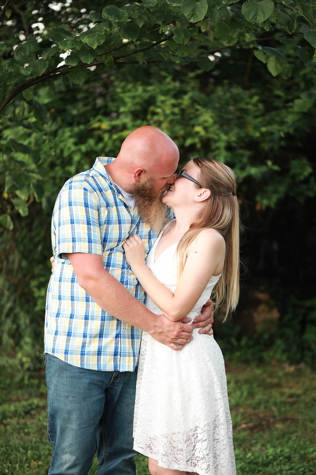 Brittany Lynn Imagery St. Charles MO Family Engagement Couples Children Seniors Photography-10