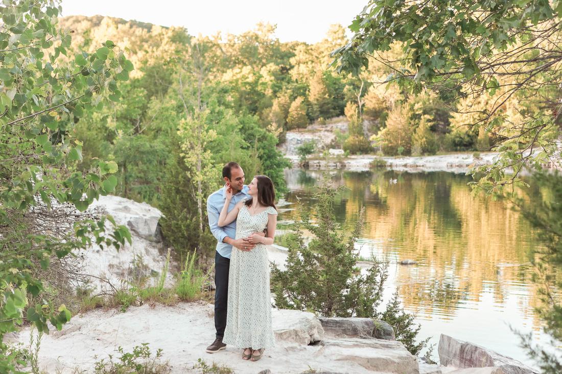 Brittany Lynn Imagery LLC St Charles MO Wedding Engagement Photographer STL Saint Louis St Louis-1094