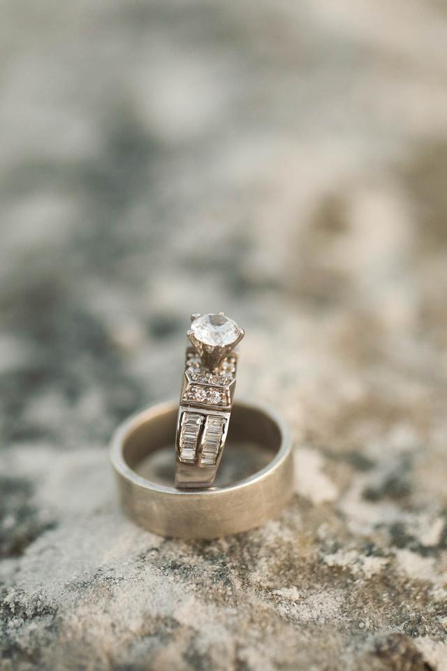 Brittany Lynn Imagery LLC St Charles MO Wedding Engagement Photographer STL Saint Louis St Louis-1461