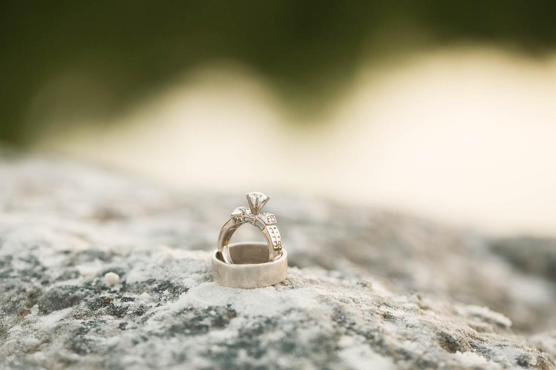 Brittany Lynn Imagery LLC St Charles MO Wedding Engagement Photographer STL Saint Louis St Louis-1466
