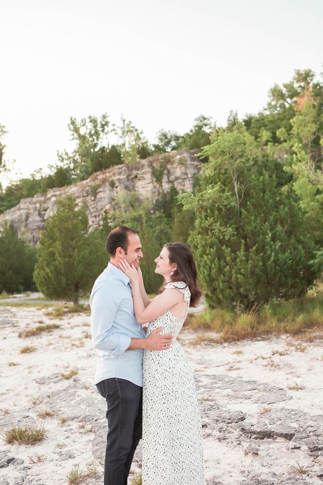 Brittany Lynn Imagery LLC St Charles MO Wedding Engagement Photographer STL Saint Louis St Louis-1399