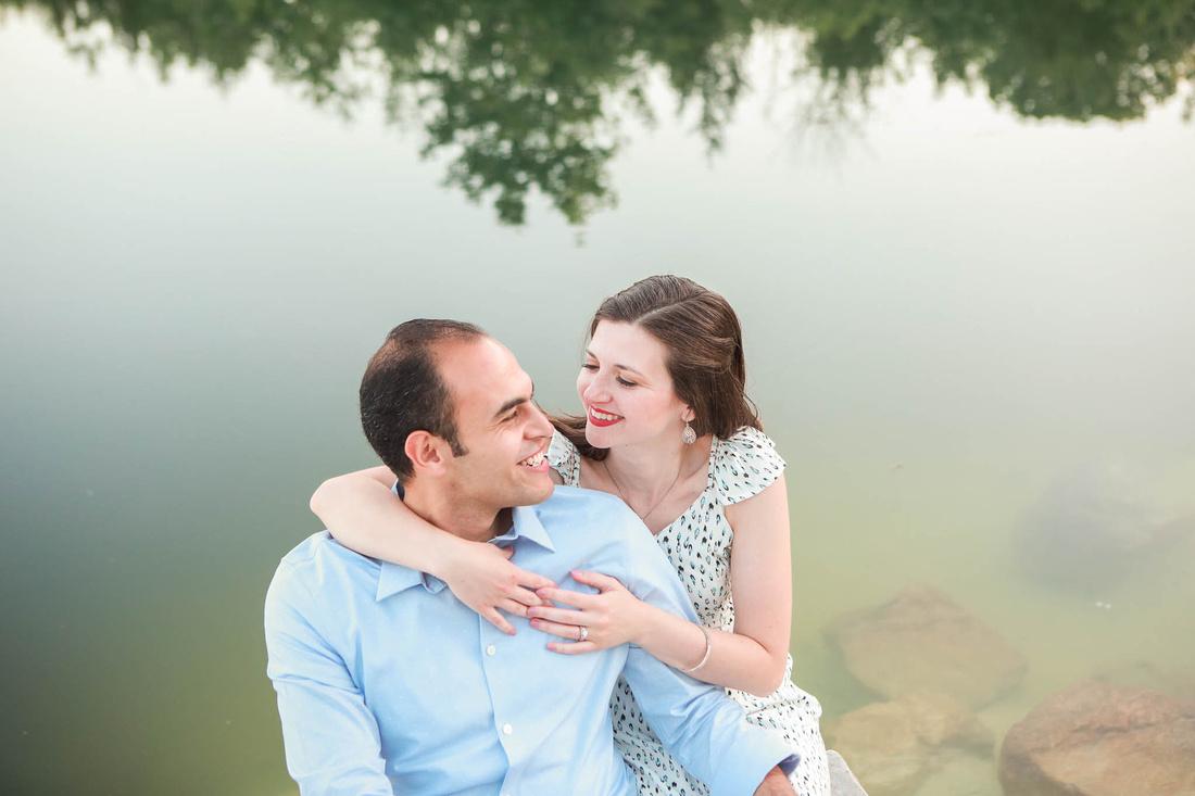 Brittany Lynn Imagery LLC St Charles MO Wedding Engagement Photographer STL Saint Louis St Louis-1329