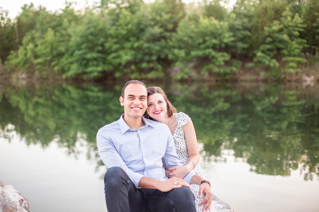Brittany Lynn Imagery LLC St Charles MO Wedding Engagement Photographer STL Saint Louis St Louis-1144
